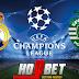 Prediksi Bola Terbaru - Prediksi Real Madrid vs Sporting Lisbon 15 September 2016