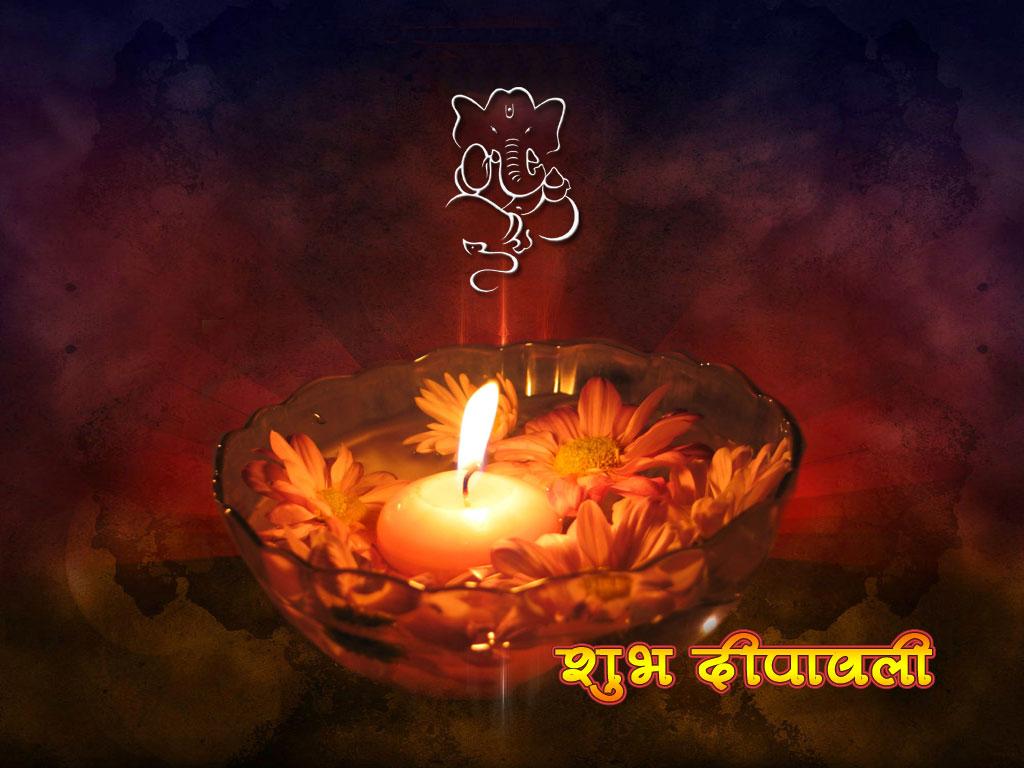 Web Design Company In Udaipur: Diwali Wallpaper HD Diwali