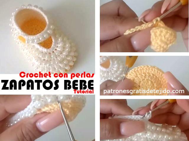 zapatos-bebe-crochet-paso-a-paso-en-español