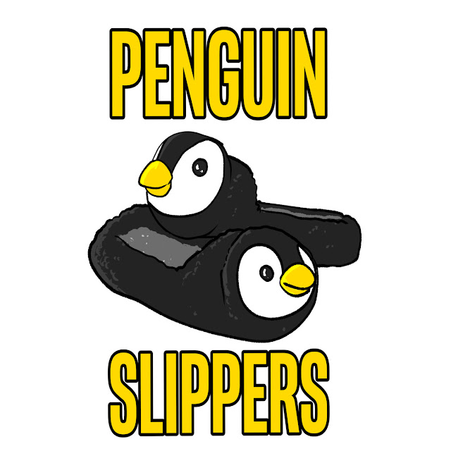tone-liv-penguin-slippers