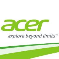Info Loker Lampung Terbaru di PT. Acer Indonesia (Acer Inc) September 2016