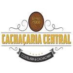 Cachaçaria Central