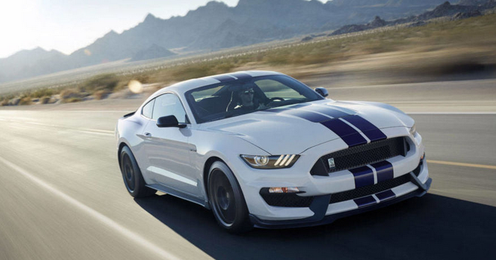 2017 Ford Mustang Boss 302s Price and Release Date - Ford References