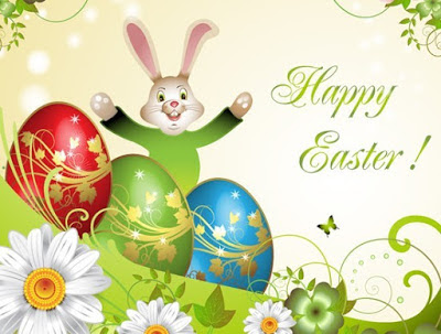 Happy Easter Wallpapers 2016 Pictures