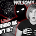Let's Play WILSON'S HEART #3 💀 Scary Ghosts? Ahhh Hell No! (Oculus Rift VR Game)