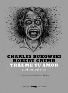 Cuento de Charles Bukowski