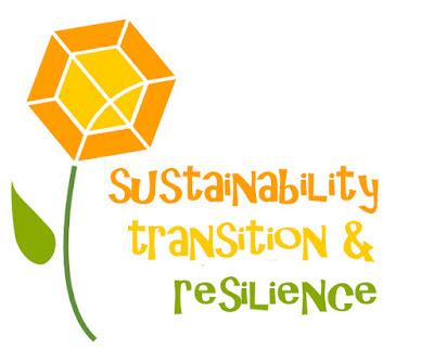Διεθνές σεμινάριο εκπαιδευτών10-19 Σεπτεμβρίου 2016 Εύβοια