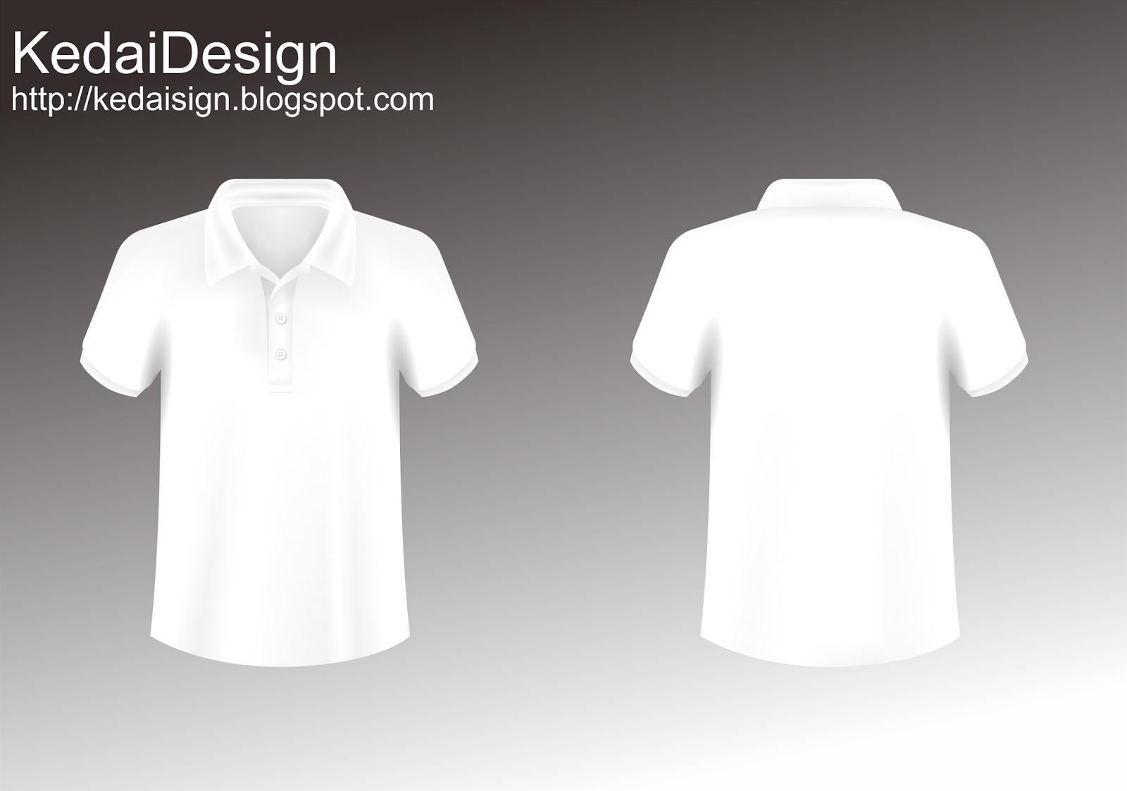 44 Foto Desain Kaos Polo Png HD Unduh Gratis