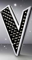 la voz 6 Antena 3