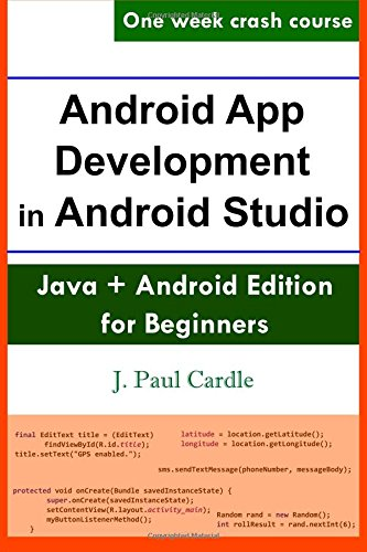 productlink007: Android App Development Android Studio Java +