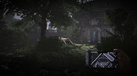 Get Even Game Screenshot 8