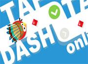 Red en Tap Tap Dash Online