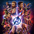 Avengers infinity war full movie in hindi 2018