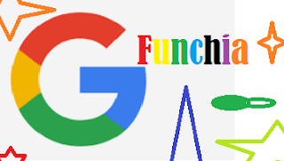 os funchsia