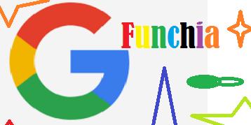 Sistem Operasi Fuchsia Terbaru Dari Google