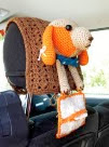 http://gosyo.co.jp/english/pattern/eHTML/ePDF/1211/212fw-27%20Puppy%20Headrest%20Cover.pdf