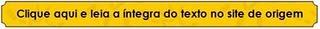 http://pt.radiovaticana.va/news/2014/12/22/papa_%C3%A0_c%C3%BAria_doen%C3%A7as_e_tenta%C3%A7%C3%B5es_para_exame_de_consci%C3%AAncia/1115679