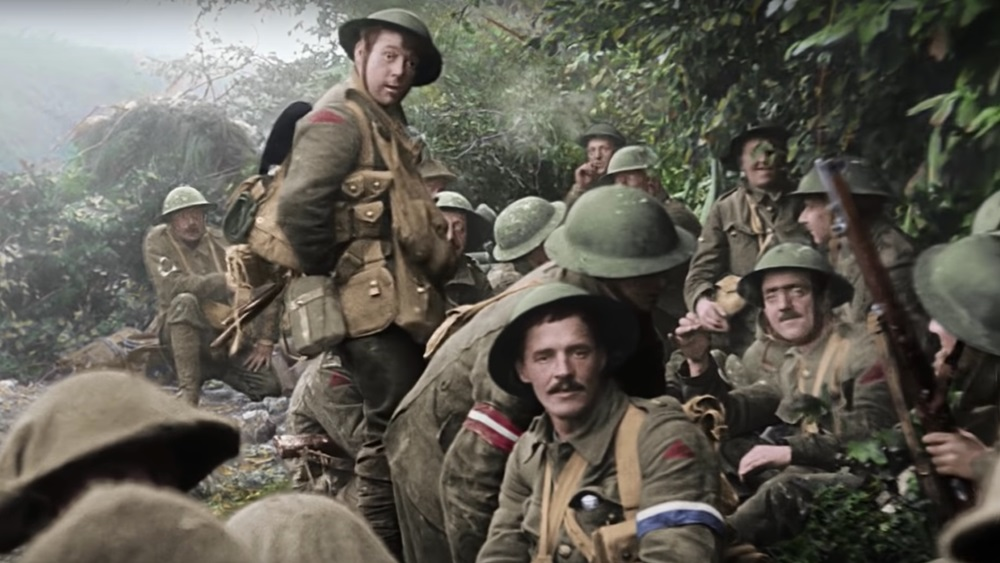 teaser-trailer-for-peter-jacksons-colorized-wwi-documentary-film-they-shall-not-grow-old-social