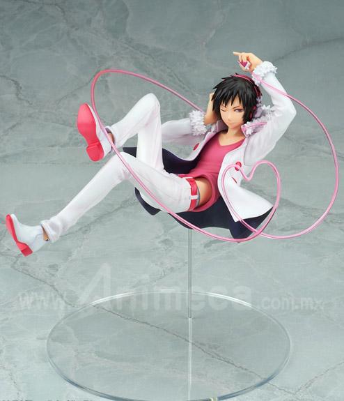 Figura Izaya Orihara Psychedelic Ver. Durarara!! ×2