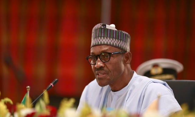 Buhari's emergence saved Nigeria's economy from collapse — Minister