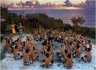 http://www.jatikom.com/2015/11/kumpulan-tari-tradisional-indonesia.html