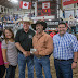 NEW! RAM Rodeo Mid-Season Championships
