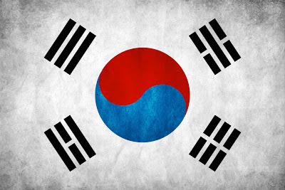 韓國獨享IP