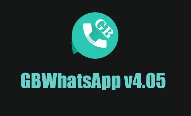 whatsapp gb atualizado baixar