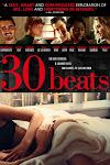 Bản Năng Tình Dục - 30 Beats