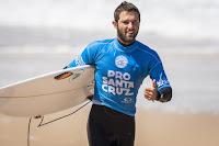 37 Vicente Romero ESP Pro Santa Cruz 2017 foto WSL Poullenot Aquashot