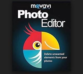 أفضل, وأقوى, برنامج, لتظبيط, وتعديل, الصور, وتحسين, جودتها, Movavi ,Photo ,Editor