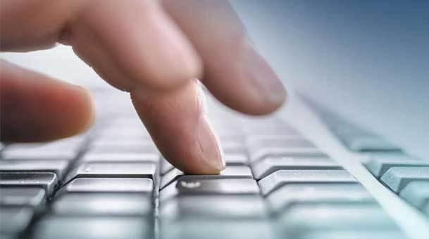 La importancia de un sitio web profesional