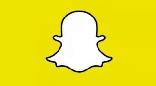 Snapchat dengan Bitmoji