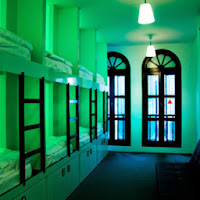 hotel murah di singapore, hostel murah di singapura, hostel di singapore, hostel di singapura,