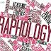 Ilmu Grafologi, Membaca Karakter Orang Lain Dengan Tulisan