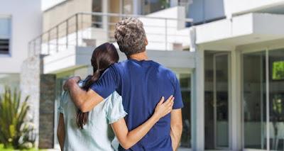 12 kinh nghiệm mua chung cư lần đầu không thể bỏ qua