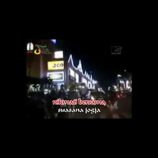 Download Mp3 Ungu Yogyakarta Mp3 Herman Mp3herman