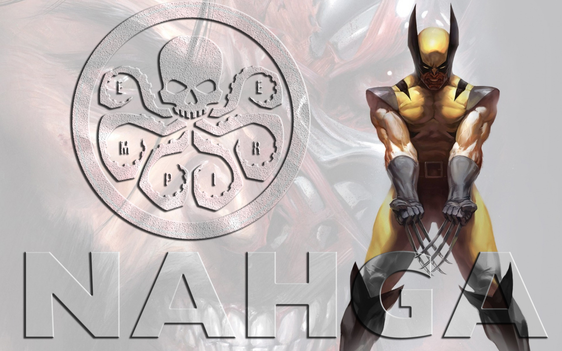 Read online Artifacts comic -  Issue #24 - 53