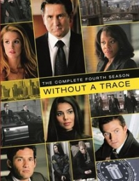 Without a Trace 2   Bmovies