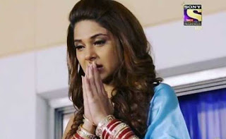 BEYHADH: Huge Twist to come in Arjun-Maya's life POST LEAP