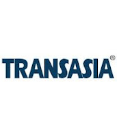 Transasia Off campus Drive 2016-2017 Freshers