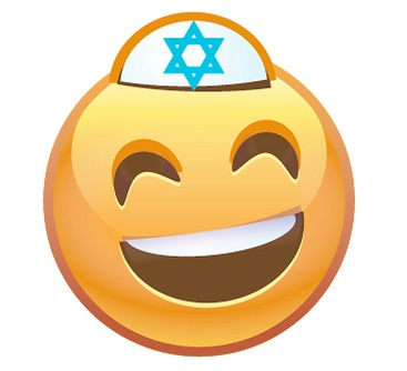 happy-hanukkah-emojis-2018