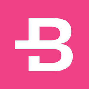 Bytecoin Price in USD, Market Cap, Volume, and Ranking
