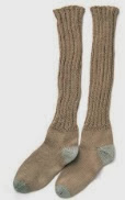 http://gosyo.co.jp/english/pattern/eHTML/ePDF/1106/1w/211-24h_Loose_Knee_Socks.pdf