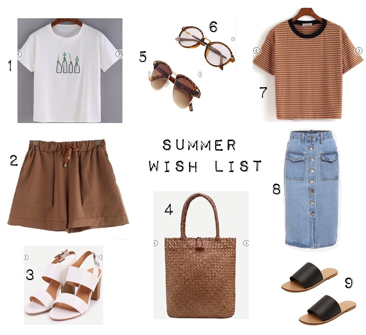wish-list-summer-2016-shein