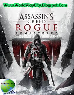 Assassins Creed IV Black Flag Free Download For PC - Fever ...