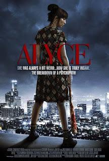 Film ALYCE en Streaming VF