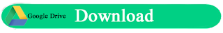 https://drive.google.com/file/d/1RaWdlO_RrgxXJbwfO7LEj-pq1SZl2xNr/view?usp=sharing