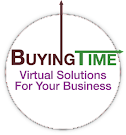 Buying Time LLC