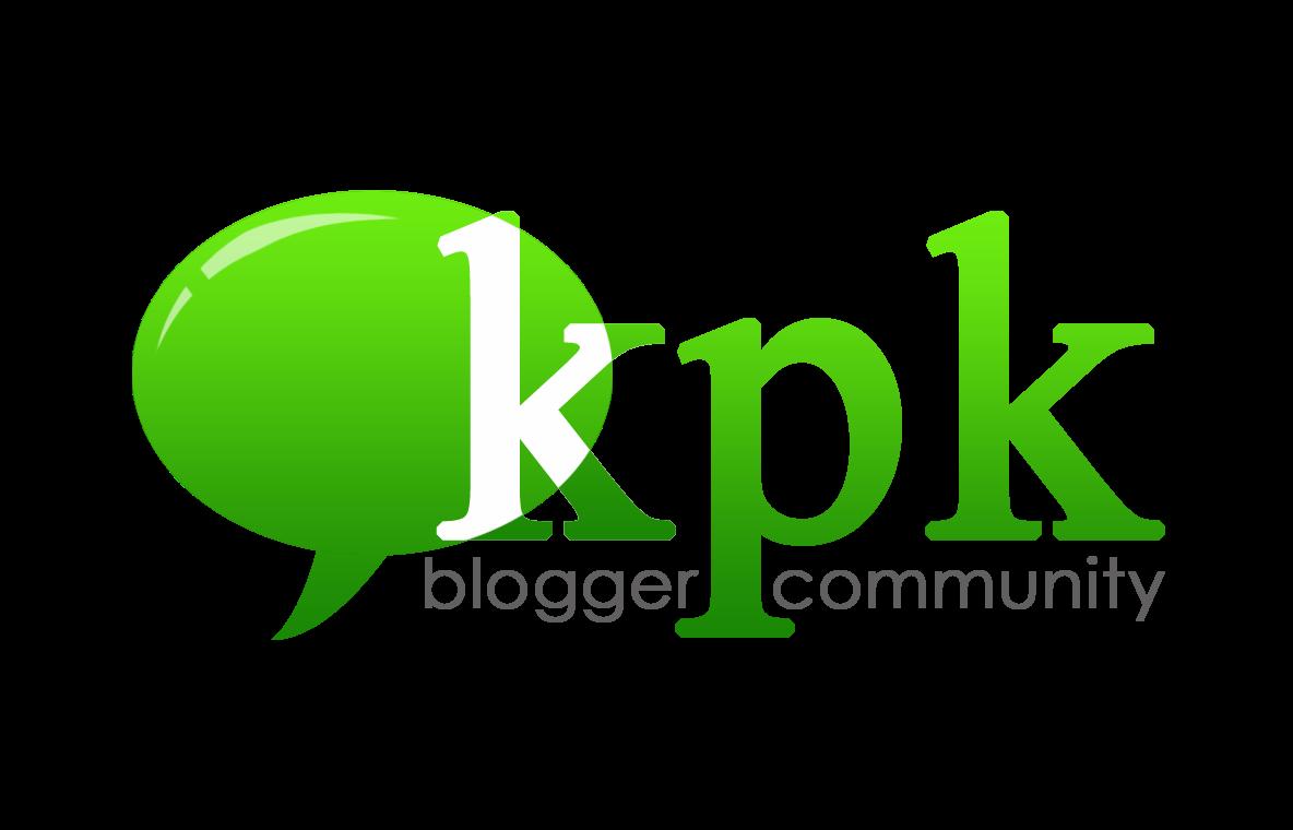 KPK Photo: BLOGGER KPK DAN BLOG KPK